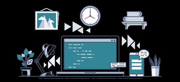 Infografiche_SERVIZI_modern-workplace