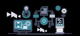Infografiche_SERVIZI_systemintegration