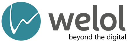 Logo Welol