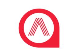 astigiana gomme logo