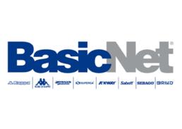 basicnet logo
