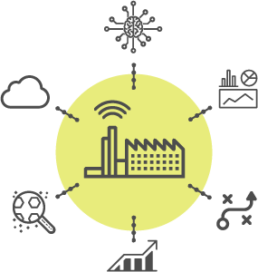 icon-idaq-analytics-smart-factory-green