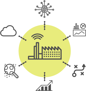 icon-idaq-analytics-smart-factory-green