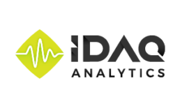 idaq-analytics logo