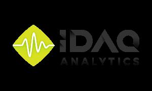 idaq-analytics logo