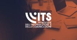 ITS tecnologie dell'informazione e della comunicazione