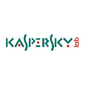 logo kasperky
