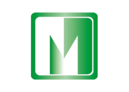 logo mercurio misura