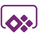 LOGO power apps MICROSOFT