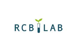 logo rcb lab