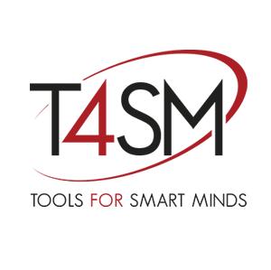 Logo T4SM