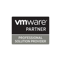 logo wmware