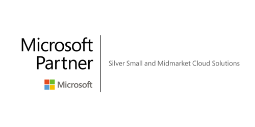 Silver Small and Midmarket Cloud Solutions