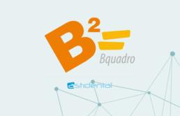 Logo Astidental