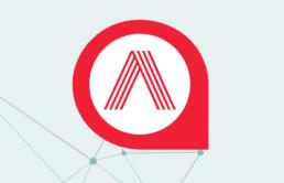 Logo Astigiana
