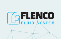 Logo Flenco