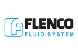 Logo Flenco Fluid System