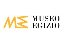 Logo Museo Egizio