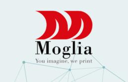 logo Moglia