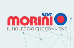 Logo Morini