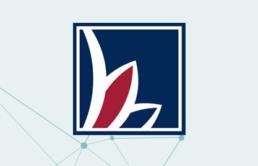 Logo Pitagora