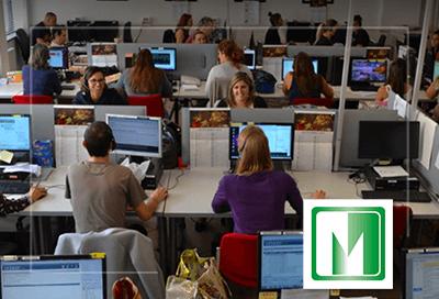 Mercurio misura Marketing