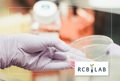 RCB s.r.l. Ricerche Chimiche e Biochimiche