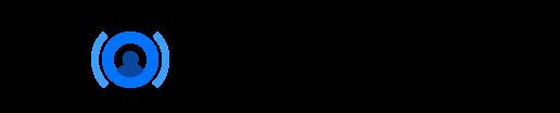 logo voicebeat